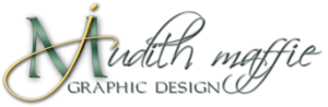 Welcome to Maffie Graphic Design